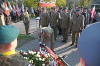 Obchody Katastrofy Smoleńskiej - Opole 2017 - 7734_24opole_foto_063.jpg