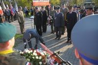 Obchody Katastrofy Smoleńskiej - Opole 2017 - 7734_24opole_foto_068.jpg