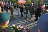 Obchody Katastrofy Smoleńskiej - Opole 2017 - 7734_24opole_foto_070.jpg