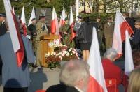 Obchody Katastrofy Smoleńskiej - Opole 2017 - 7734_24opole_foto_071.jpg