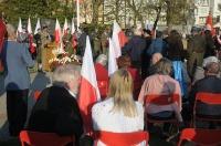 Obchody Katastrofy Smoleńskiej - Opole 2017 - 7734_24opole_foto_072.jpg
