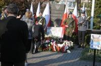 Obchody Katastrofy Smoleńskiej - Opole 2017 - 7734_24opole_foto_075.jpg