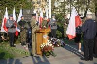 Obchody Katastrofy Smoleńskiej - Opole 2017 - 7734_24opole_foto_077.jpg