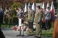 Obchody Katastrofy Smoleńskiej - Opole 2017 - 7734_24opole_foto_079.jpg