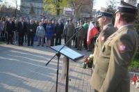 Obchody Katastrofy Smoleńskiej - Opole 2017 - 7734_24opole_foto_081.jpg