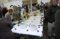III Opolskie Śniadanie Wielkanocne - 7735_24opole_foto_021.jpg