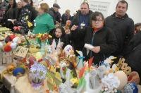 III Opolskie Śniadanie Wielkanocne - 7735_24opole_foto_026.jpg