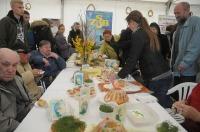 III Opolskie Śniadanie Wielkanocne - 7735_24opole_foto_041.jpg