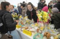 III Opolskie Śniadanie Wielkanocne - 7735_24opole_foto_042.jpg
