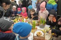 III Opolskie Śniadanie Wielkanocne - 7735_24opole_foto_051.jpg