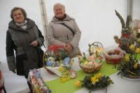 III Opolskie Śniadanie Wielkanocne - 7735_24opole_foto_052.jpg