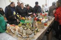III Opolskie Śniadanie Wielkanocne - 7735_24opole_foto_066.jpg