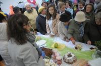III Opolskie Śniadanie Wielkanocne - 7735_24opole_foto_072.jpg