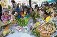 III Opolskie Śniadanie Wielkanocne - 7735_24opole_foto_107.jpg
