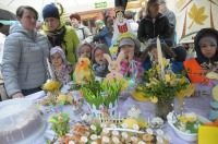 III Opolskie Śniadanie Wielkanocne - 7735_24opole_foto_109.jpg