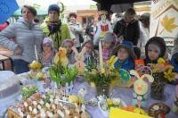 III Opolskie Śniadanie Wielkanocne - 7735_24opole_foto_112.jpg