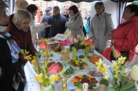 III Opolskie Śniadanie Wielkanocne - 7735_24opole_foto_113.jpg