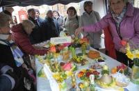 III Opolskie Śniadanie Wielkanocne - 7735_24opole_foto_119.jpg