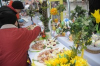 III Opolskie Śniadanie Wielkanocne - 7735_24opole_foto_122.jpg