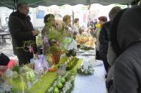 III Opolskie Śniadanie Wielkanocne - 7735_24opole_foto_148.jpg