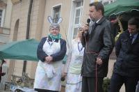 III Opolskie Śniadanie Wielkanocne - 7735_24opole_foto_220.jpg