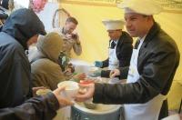 III Opolskie Śniadanie Wielkanocne - 7735_24opole_foto_250.jpg