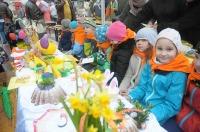 III Opolskie Śniadanie Wielkanocne - 7735_24opole_foto_301.jpg