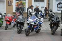Motocyklowe Jajeczko 2017 - 7736_24opole_foto_002.jpg