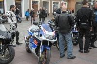 Motocyklowe Jajeczko 2017 - 7736_24opole_foto_007.jpg