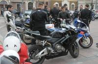 Motocyklowe Jajeczko 2017 - 7736_24opole_foto_011.jpg
