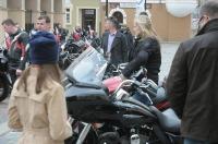 Motocyklowe Jajeczko 2017 - 7736_24opole_foto_013.jpg
