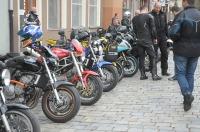 Motocyklowe Jajeczko 2017 - 7736_24opole_foto_019.jpg