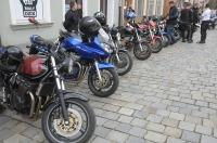 Motocyklowe Jajeczko 2017 - 7736_24opole_foto_020.jpg