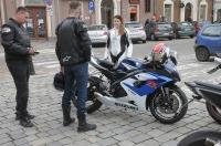 Motocyklowe Jajeczko 2017 - 7736_24opole_foto_023.jpg