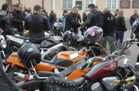 Motocyklowe Jajeczko 2017 - 7736_24opole_foto_024.jpg