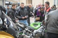 Motocyklowe Jajeczko 2017 - 7736_24opole_foto_026.jpg