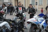 Motocyklowe Jajeczko 2017 - 7736_24opole_foto_027.jpg