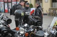 Motocyklowe Jajeczko 2017 - 7736_24opole_foto_040.jpg