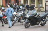 Motocyklowe Jajeczko 2017 - 7736_24opole_foto_057.jpg