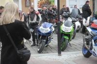 Motocyklowe Jajeczko 2017 - 7736_24opole_foto_058.jpg