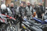 Motocyklowe Jajeczko 2017 - 7736_24opole_foto_061.jpg