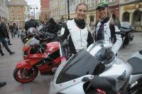Motocyklowe Jajeczko 2017 - 7736_24opole_foto_064.jpg
