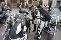Motocyklowe Jajeczko 2017 - 7736_24opole_foto_067.jpg