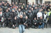 Motocyklowe Jajeczko 2017 - 7736_24opole_foto_103.jpg