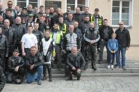 Motocyklowe Jajeczko 2017 - 7736_24opole_foto_105.jpg