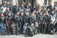 Motocyklowe Jajeczko 2017 - 7736_24opole_foto_108.jpg