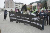 IX Miesięcznica Pogrzebania Demokracji na Opolszczyźnie - 7741_24opole_foto_002.jpg