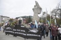IX Miesięcznica Pogrzebania Demokracji na Opolszczyźnie - 7741_24opole_foto_004.jpg
