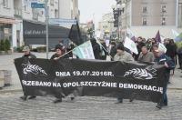 IX Miesięcznica Pogrzebania Demokracji na Opolszczyźnie - 7741_24opole_foto_005.jpg