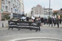 IX Miesięcznica Pogrzebania Demokracji na Opolszczyźnie - 7741_24opole_foto_006.jpg